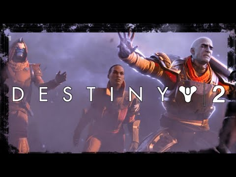 Destiny 2: 80 Missions LEAK SOUND Nice, But is it Really Just a Bloated Number (Real Talk)