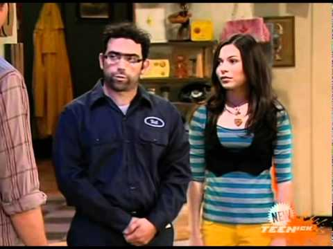 iCarly iSawhimFirst(edited)