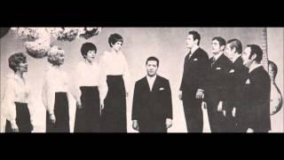 Fred Frohberg & Das Ensemble 67 - Die Birke