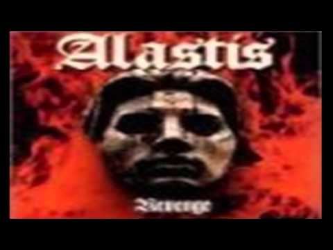 Alastis - Like a Dream