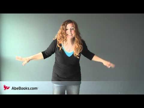 AbeBooks Literary Charades #4