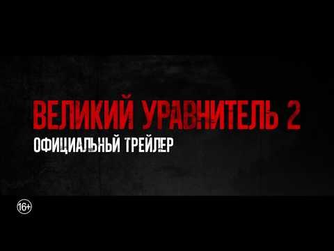 Больничный лист купить срочно в Москве Северный
