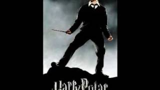 Harry Potar - Wickidnapping