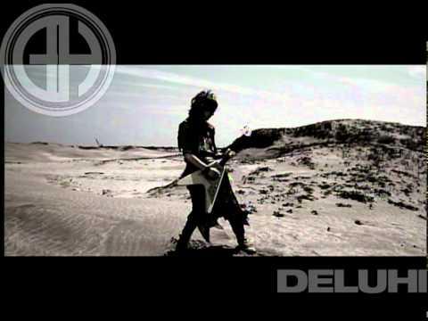 Deluhi - The Farthest