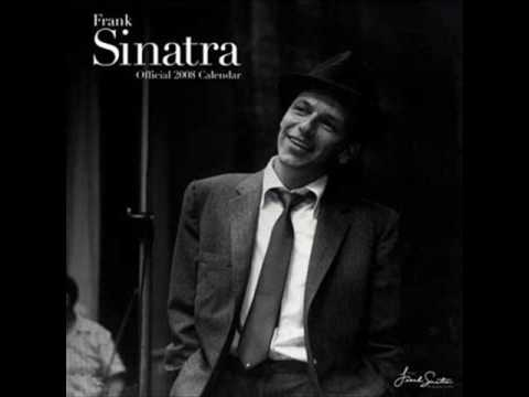 Frank sinatra - Let it snow Video