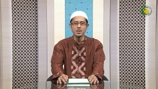 05. Sumber-sumber Hukum (1) - NARASUMBER : Ust. Ahmad Marzuki Amin