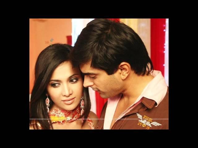 Dil Mil Gaye Theme Music
