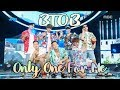 Lagu [HOT]BTOB - Only one for me, 비투비 - 너 없인 안 된다 Show Music core 20180630