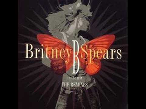 Britney Spears- Me Against The Music [bhangra Remix] video