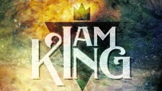 "I Am King - ""Love The Way You Lie Pt. 2"" (Rihanna Cover)"