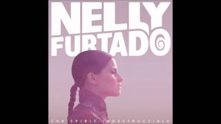 Watch Nelly Furtado The Spirit Indestructible video