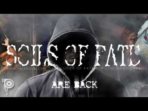Fate - State Of Violence