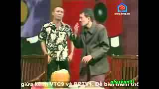 Hài Tự Long Xuân Bắc   Kén Rể Ngu & Giáo Sư Tình Yêu   YouTube