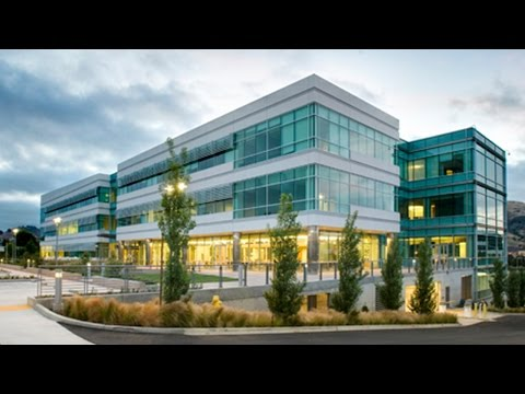 BioMed Realty Trust Growing With Life Sciences Lab Market