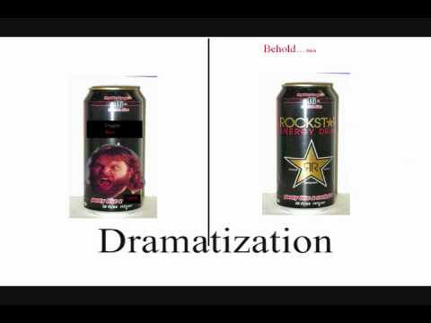 Rockstar Energy Drink Addiction (Part 1): History Of