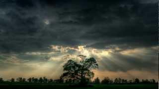 Watch Michael W Smith Let It Rain video