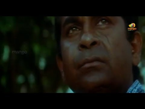 Money Movie Comedy Scenes - J.d.chakravarthy, Brahmanandam, Kota Srinivas Rao, Uttej video