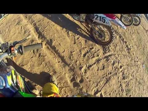 JC O REI DOS ADESIVOS / CAMPEONATO SERGIPANO DE MOTOCROSS 2014 FINAL