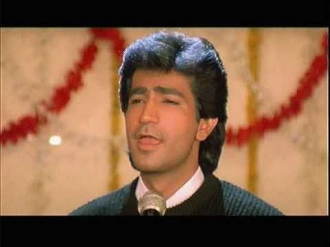 Zindagi Mein To Sabhi Pyar Kiya Karte Hain Full Song - Bewafa...