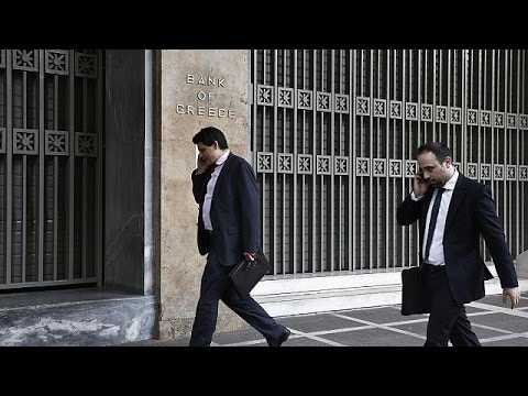 Onze banques européennes auraient échoué aux tests de résistance de la BCE - economy