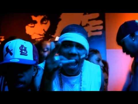 Nelly - Hot In Here (Official Music Video 720p HD) + Lyrics