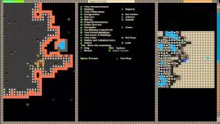 Dwarf Fortress Tutorial Episode 4