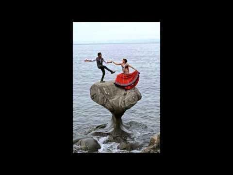 Maatran Song -- Theeye Theeye