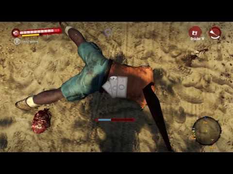 | Dead Island Riptide | sucht nach Spielekaufen?/PC besser als Konsole!