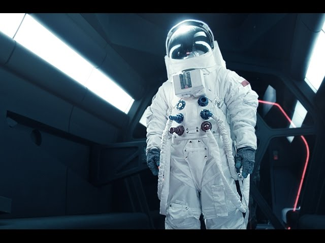 Legendy Polskie. Film TWARDOWSKY 2.0. Allegro
