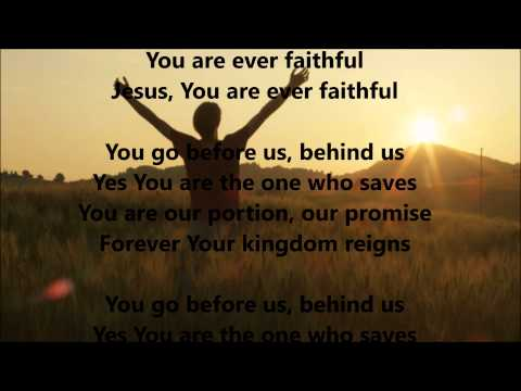 Meredith Andrews - Your Kingdom Reigns