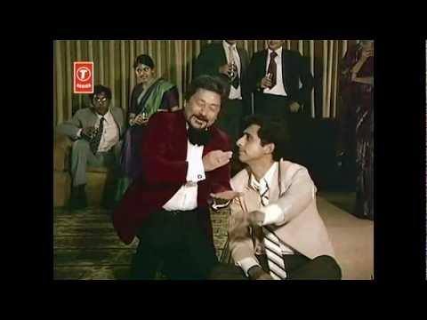 Huzoor is kadar bhi na itaraa ke chaliye... Masoom 1983 (HD)