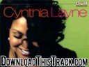 cynthia layne - Letting You Go (Extended Play - Beautiful So
