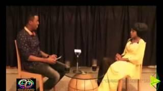 Wareysi & Heeso Qaali Ladan - SNTV