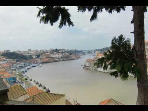 Veloso, Rui - Porto Sentido
