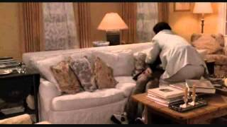 funniest part of the father of the bride 2 (sleeping pills)