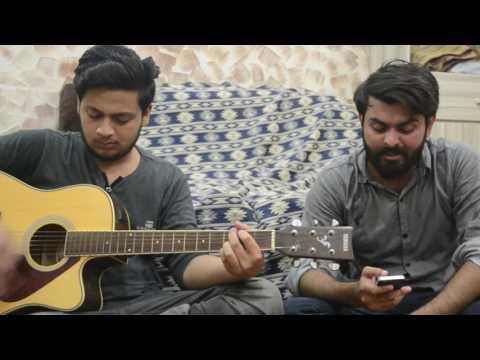 download lagu Hawayein  Arijit Singh  Jab Harry Met Sejal gratis