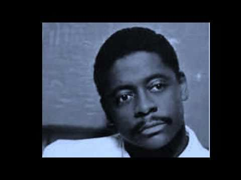 """Soul singer Gerald Alston - """"World of Ours"""" from the Motown album """"Always In The Mood"""" 1993 - Written by Camelle Hinds, Simon Trounce and John McDonagh. Produced by Simon Trounce and Camelle..."""