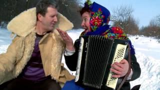 Микола Янченко,Наталя Фаліон -