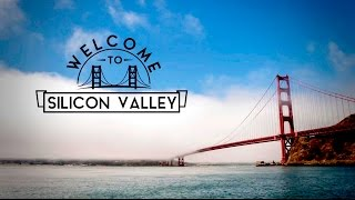 Silicon Valley Montage