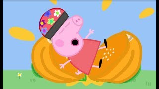 Peppa Pig Wutz Deutsch Neue Episoden 2019 #299