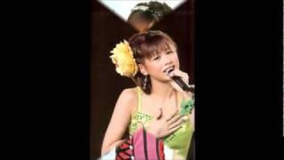 Reina Tanaka - 聖なる鐘がひびく夜