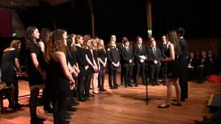 Colbourne House Music 2017