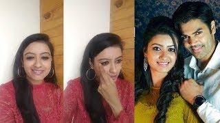 download lagu Bigg Boss Ganesh Wife Nisha Ganesh Talk About Her gratis