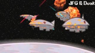 (พากษ์ไทย) เกรียนเส้น - Attack of the Pwns