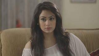 Rudra Mahfuz Romantic Natok 'Expression Of Love'