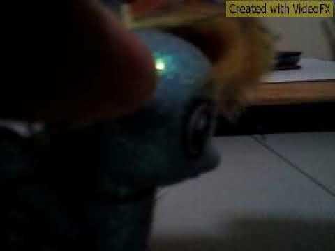 Santa Tell Me (Remake) pmv toy version MP3