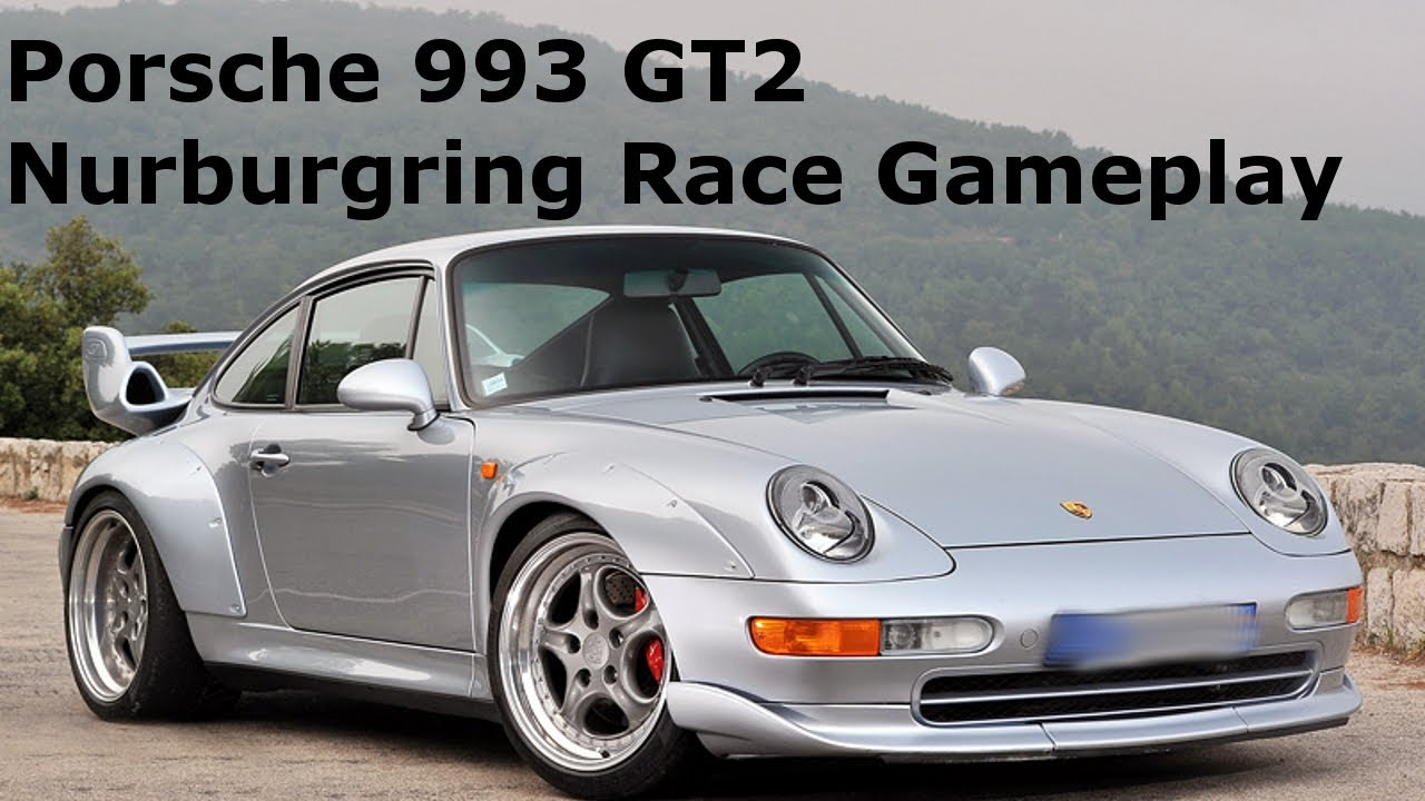 porsche 911 gt2 vs g27 side by side racing logitech g27 vs the fanatec s porsche 911 turbo s. Black Bedroom Furniture Sets. Home Design Ideas