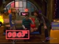 Gibby's Stomach - Hey! What Am I Sitting On (Legendado)