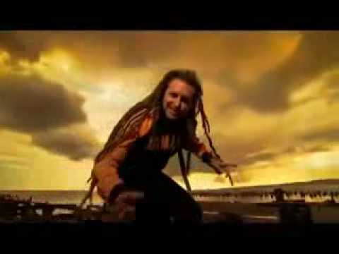 Alborosie - Kingston Town Music Videos