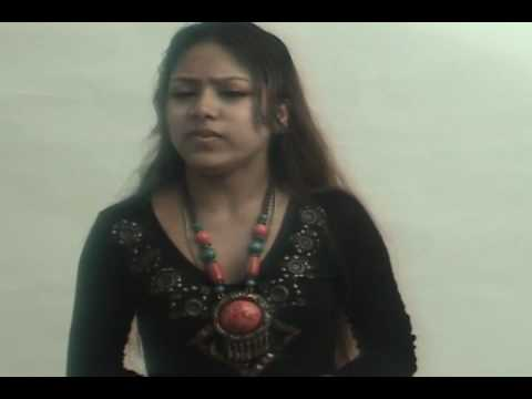 Rounak Ghosh Namak Ishq Ka... video